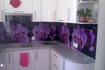скинали кухонный фартук