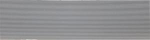 серебро глянец