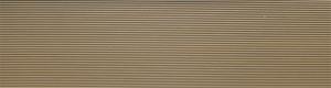 8b899d46b697786dcccb5e6ee1a75fd9