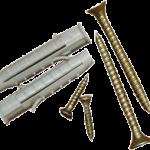 комплект фурнитуры
