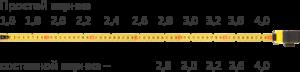 61d9b822c09a0c5748fa54e7af292243