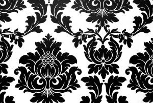 wallpaper-texture-043