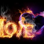 love_2560x1600